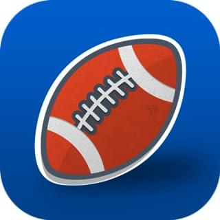 Football NFL 2017 Schedule, Live Score & Stats