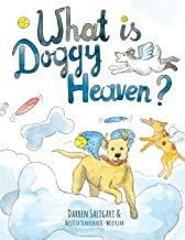 What is doggy heaven?