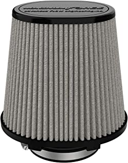 aFe Power 21-90113 Air Filter