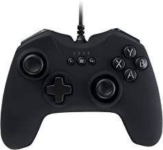 Nacon Controller 100XF Wired PC