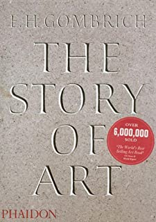 Best art and story Reviews