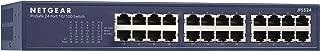 jfs524 switch