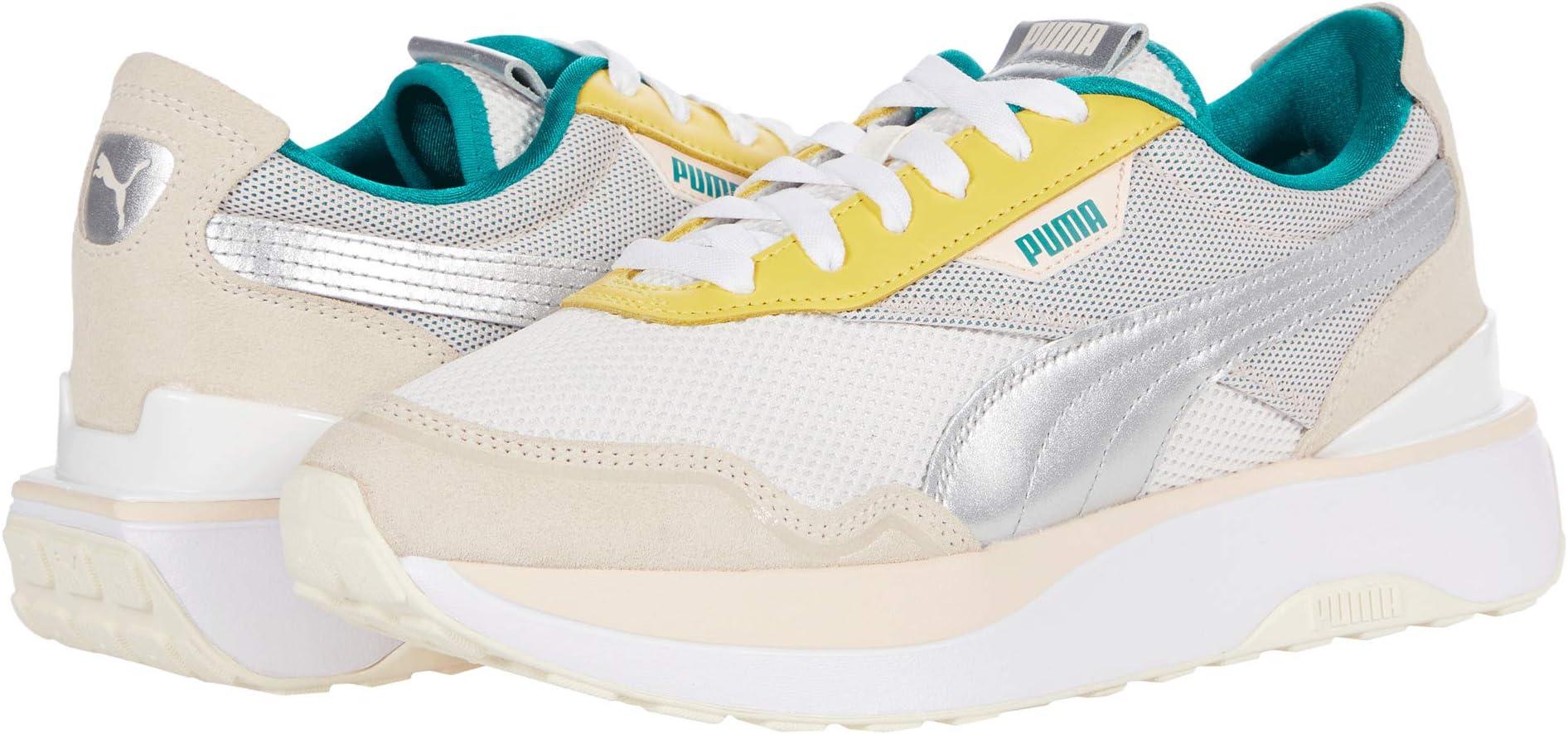 Puma   Shoes, Clothing, Accessories   Zappos   Zappos.com