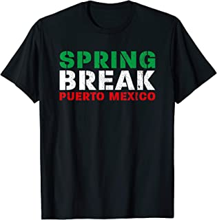 Best spring break flag Reviews