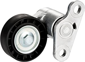 38159 Automatic Belt Tensioner and Pulley Assembly 419-109