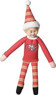 Best 49ers team gear Reviews