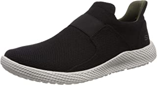 Skechers Men's Relsen - Pencer Sneaker