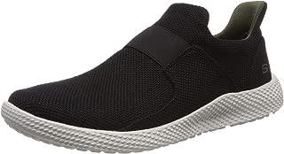 Skechers Men's Relsen - Pencer Sneaker