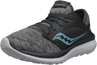 Women's Kineta Relay Running Shoe