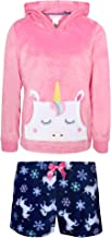 Best unicorn hoodie pajamas Reviews