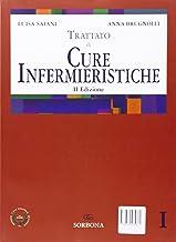 Permalink to Trattato di cure infermieristiche (2 tomi) PDF