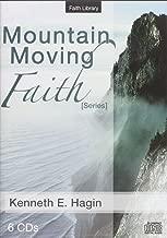 Mountain-Moving Faith Series