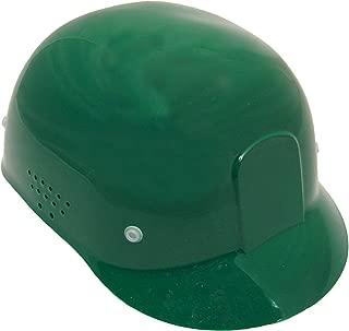 radians bump cap