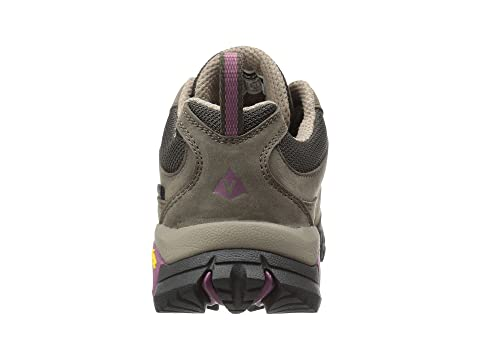 6b528b3fefa Vasque Talus Trek Low UltraDry™ | Zappos.com