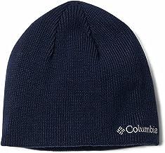 Columbia Unisex Bugaboo Beanie