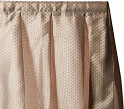 Amazon.com: sink skirt