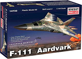 Best f 111 model Reviews