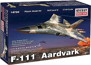 Best fb 111 model Reviews
