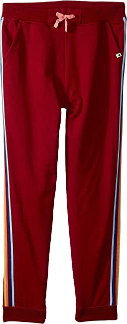 Calix Pants (Big Kids)