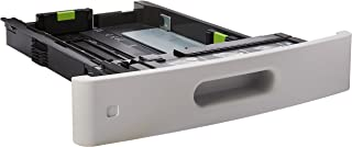 Lexmark 40G0801 Wireless Printer