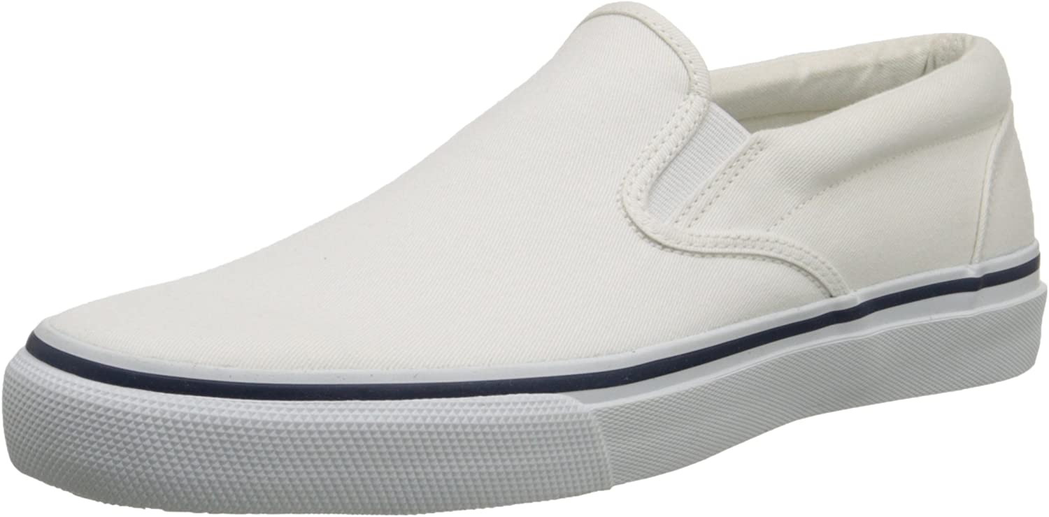 Sperry Top-Sider Striper Slip-On Turnschuhe