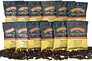 Best coffee sampler gift set Reviews