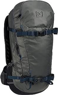 Burton AK Incline 30L Backpack Mens