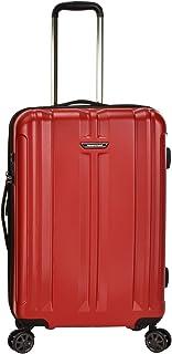 Travelers Choice La Serena 26 inch Spinner Luggage Set