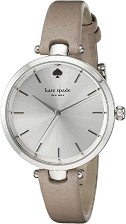 Kate Spade New York - Holland - 1YRU0813