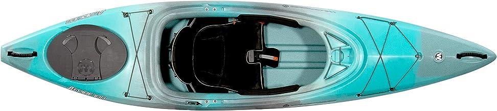 Wilderness Systems Aspire 100 Premium Comfort Kayak