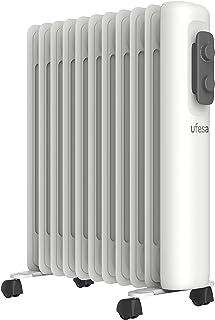 Amazon.es: Ufesa - Climatización y calefacción: Hogar y cocina