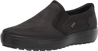 Men's Soft 7 Tred Gore-tex Slip on Sneaker