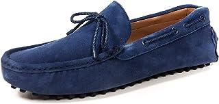 d2b0f7c83d9536 Amazon.fr : zara chaussure homme : Chaussures et Sacs