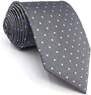 Best grey blue tie Reviews