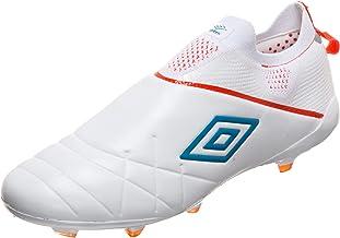 UMBRO Medusæ III Elite FG, Botas de fútbol para Hombre