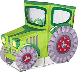 Best tractor pop up tent Reviews