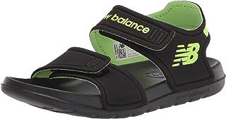 New Balance Kids' Sport Sandal V1