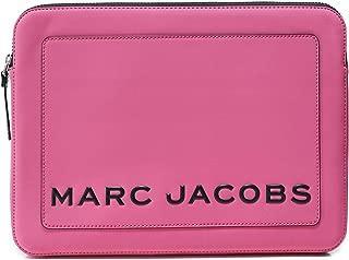 Marc Jacobs Women's The Box 13