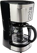 Cafeteira ECM30 Electrolux