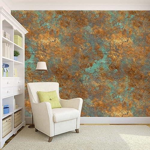 Waterproof Wallpaper Buy Waterproof Wallpaper Online At Best Prices