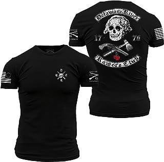 Apfu Shirt