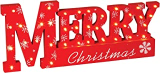 Best merry christmas marquee sign Reviews