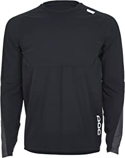 Best poc dh jersey Reviews
