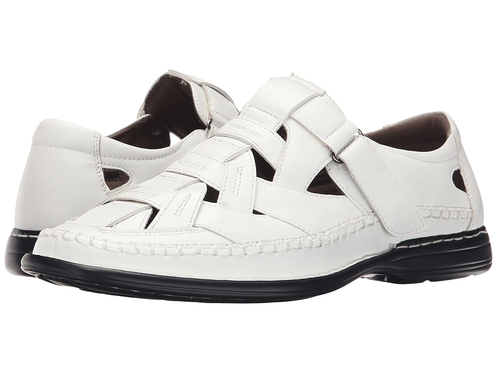 Stacy Adams BiscayneAtmospheric grades have affordable shoes