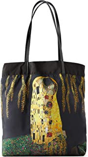 meilleur service 61721 6a2f1 Amazon.fr : Zara - Femme / Sacs : Chaussures et Sacs