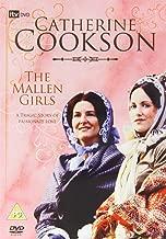 The Mallen Girls Catherine Cookson