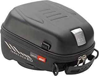 Best givi tank bag 3d603 Reviews
