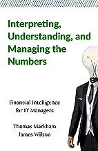 Best financial intelligence ebook Reviews