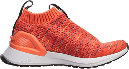 Orange/Hi-Res Coral/White