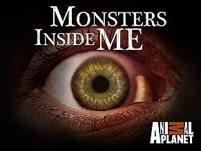 Monsters Inside Me Season 6